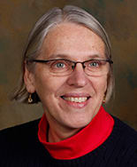Dr. Cathleen J Mcgrath MD