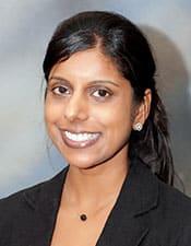 Dr. Anusha Vasamsetti MD