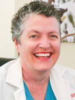 Dr. Gloria R Vreeland MD
