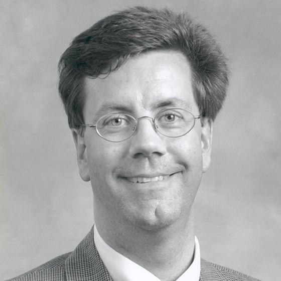Dr. William E Maher MD