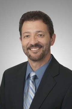 Dr. David G Aguilar MD