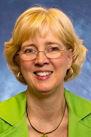 Dr. Linda B Welles MD