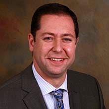 Robert M Lind, MD Diabetes