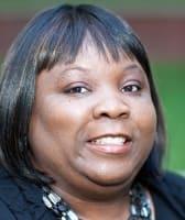 Dr. Levette N Dunbar MD