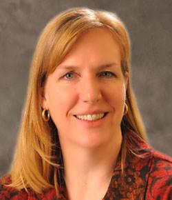Dr. Nancy R Frappier MD