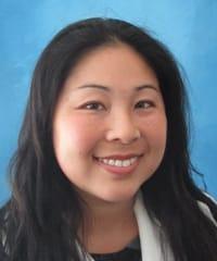 Audrey C Toda, MD Obstetrics & Gynecology