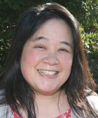 Dr. Florence K Leung MD
