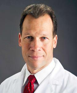 Dr. Stephen T Keithahn MD