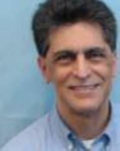 Dr. Farrukh Saeed MD