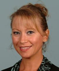 Dr. Sharon L Henry MD