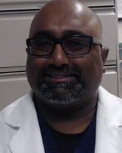 Dr. George S Muthalakuzhy MD