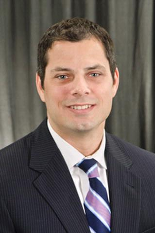 Dr. John G Ginnetti MD