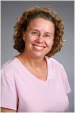 Dr. Hillary N Carroll MD