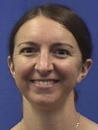 Dr. Caroline M Quill MD