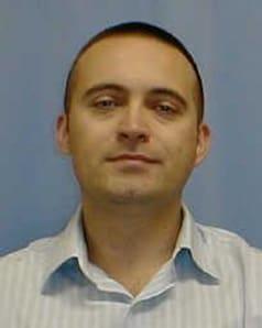 Dr. Kirill F Ilalov MD