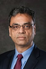 Dr. Satish C Mital MD