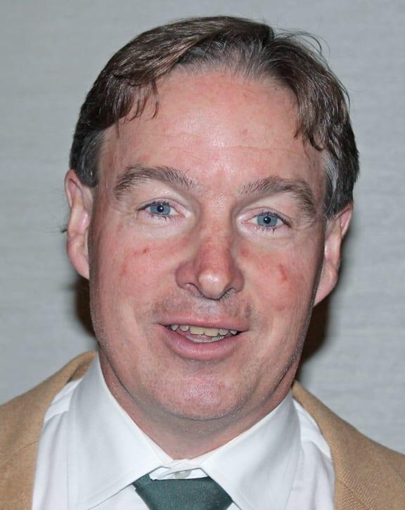 Dr. John A Phillip MD