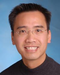 Dr. Dinh L Nguyen MD
