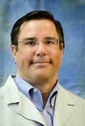 Trevor J Lewis, MD Emergency Medicine
