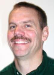 Donald M Mazanowski, MD Family Medicine
