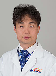 Dr. Younghoon Kwon MD