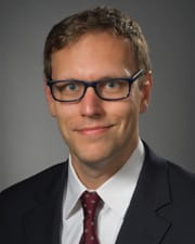 Todd A Anderson, MD Pathologist
