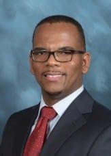 Dr. Robert N Jones MD