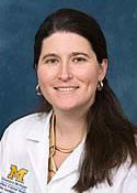Dr. Jennifer A Wyckoff MD