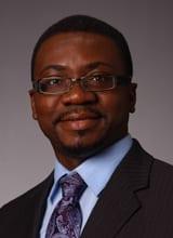 Dr. Douglas D Dickson MD