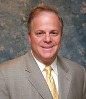 Dr. Mitchell Vogel MD
