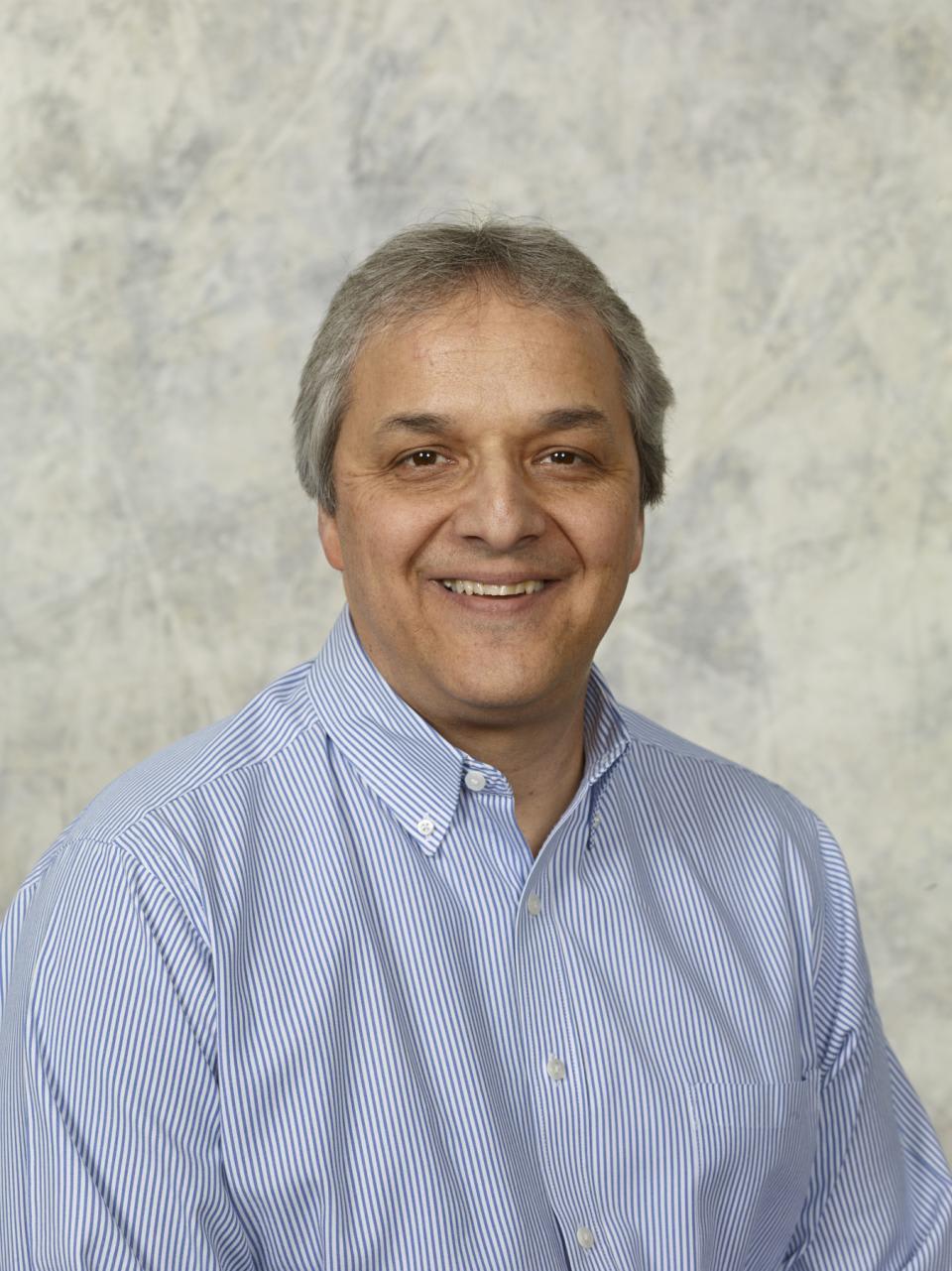 James J Klocek, MD Podiatry