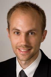 Dr. Joshua C Samuelson DO