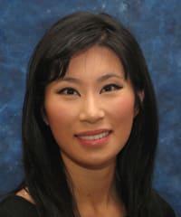 Dr. Cheri W Leng MD