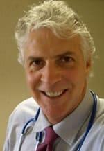 Douglas P Sherman, MD Emergency Medicine