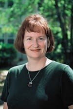 Dr. Nancy M Wright MD