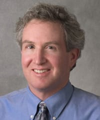 Dr. Mark A Charney MD