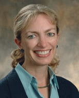 Dr. Catherine A Madison MD