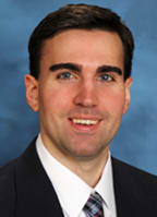 Dr. Timothy J Benik MD