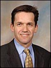 Dr. John T Heinrich MD
