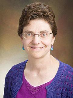 Margret S Trotzky, MD Adolescent Medicine