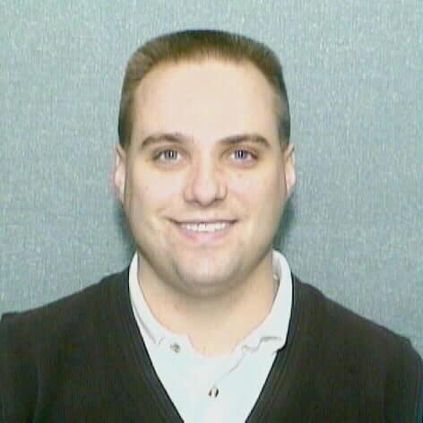 Richard M Butler Jr, DDS General Dentistry