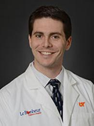 Daniel P Mahoney, MD Pediatrics