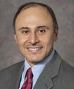 Mohamed R Ali Jr, MD Surgery