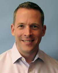 Dr. Patrick E Mccleskey MD