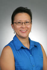 Dr. Christine J Cheng MD