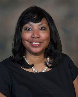Dr. Kimberley M Darey MD