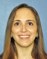 Dr. Abby L Kushnir MD