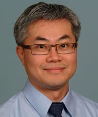 Wayne C Leong, MD Internal Medicine