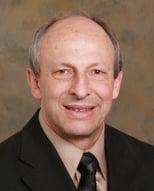 Dr. Donald C Fletcher MD