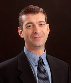 Richard P Meadows, MD Family Medicine